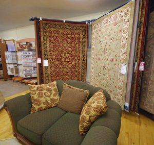 area-rugs-menomonie-flooring-centre