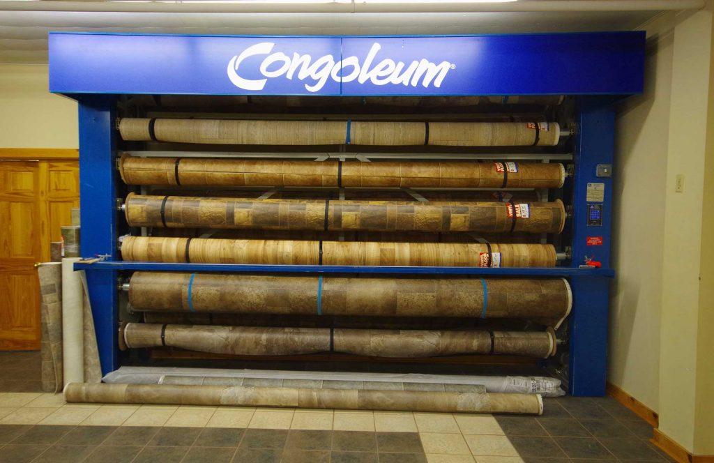 congoleum-vinyl-big-display-menomonie-flooring-centre