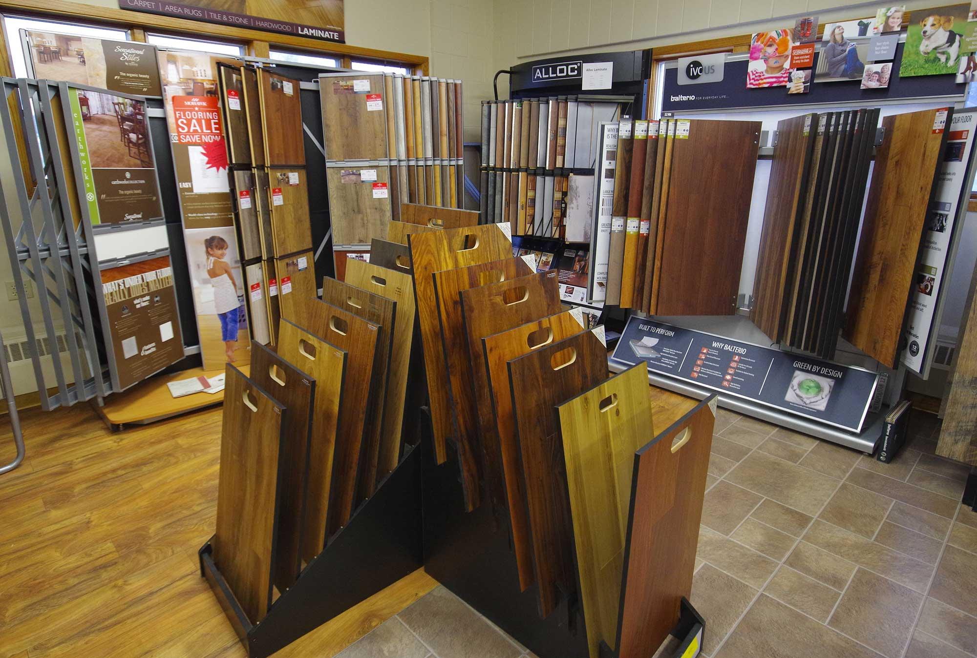 Menomonie Flooring Photo Gallery Menomonie Flooring Centre