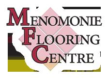 Menomonie Flooring Centre