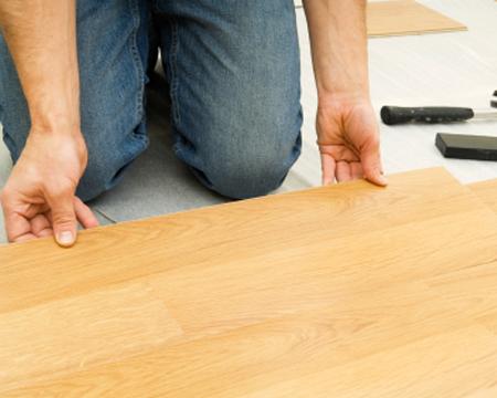 service-pic-menomonie-flooring-centre