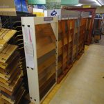 Wood Flooring at Menomonie Flooring Centre